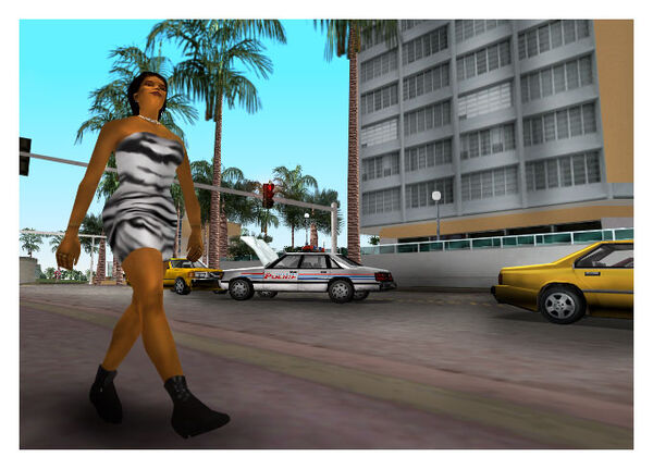 KentPauls80sNostalgiaZone-GTAVC-clothes 2