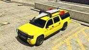 Lifeguard-GTAV-RGSC
