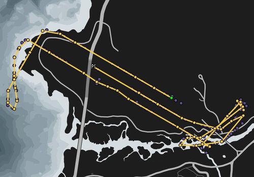 LiftOff-GTAO-Map