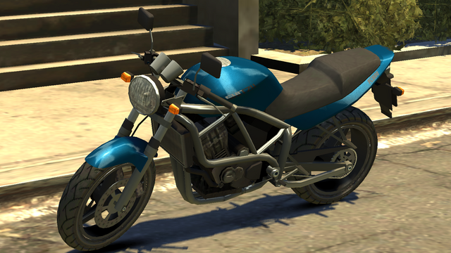 File:PCJ600-GTAIV-front.png