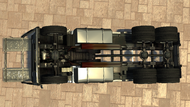 PackerRamp-GTAIV-Underside