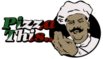 Image result for pizza this gta 5