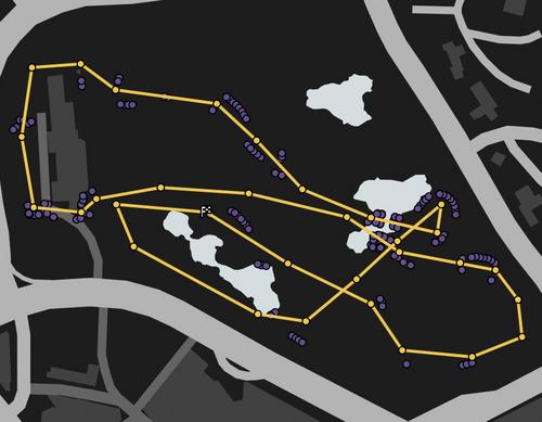 RCTee'dOff-GTAO-Map