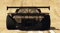 RampBuggy-GTAO-Rear