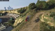 RiskAssessment-GTAV-HelicopterTakeoff