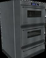 Schmidt&Priss-GTAV-Oven
