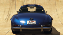 StirlingGT-GTAV-Rear