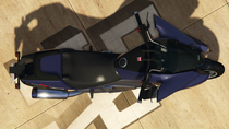 Vindicator-GTAV-Top