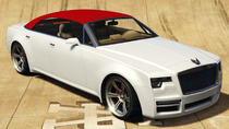 WindsorDrop-GTAO-FrontQuarter