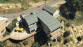 2045NorthConkerAvenue-AerialView-GTAO.png
