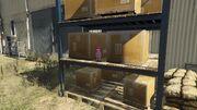 ActionFigures-GTAO-Location55