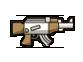 Ak47-GTACW-icon