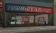 Ammu-Nation-GTALCS-Staunton-exterior