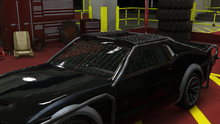 ApocalypseDominator-GTAO-NoSpikes