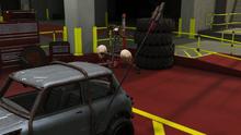 ApocalypseIssi-GTAO-SkullCrosswWarPole