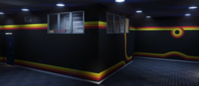 Arcades-GTAO-Mural-RacingStripes