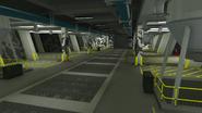 ArenaWorkshop-GTAO-GarageFloorB2