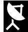 Blips-GTAO-MobileOperationsCenter