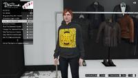 CasinoStore-GTAO-FemaleTops-Hoodies44-BrokerOrnateHoodie