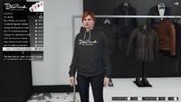 CasinoStore-GTAO-FemaleTops-Hoodies9-BlackTheDiamondHoodie