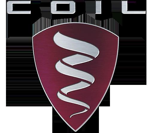 Coil | GTA Wiki | FANDOM powered by Wikia
