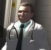 DoctorRosemGTAIV