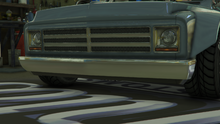 DriftYosemite-GTAO-FrontBumpers-SmoothBumper