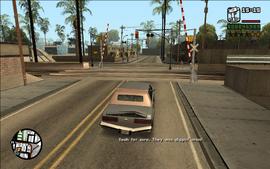 DriveBy-GTASA-SS41
