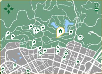 Dynasty8-GTAV-HighEnd-Map-3655WildOatsDrive