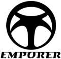 Emporer-GTAV-Logo.png