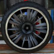 Extravaganzo-SUV-wheels-gtav