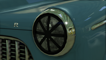 Fagaloa-GTAO-HeadlightTape