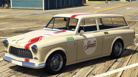 Fagaloa-GTAO-front-ScooterBro'sRacerLivery