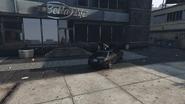 FullyLoaded-GTAO-LosSantos-WestVinewood