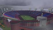 GTA3 StadiumCocks