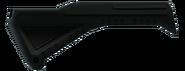 Grip-GTAO-Black