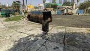 GroveStreetSurvival-GTAO-ArmourPickup1