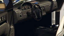 Interceptor-GTAV-Inside