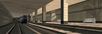 MarketStation-GTASA-platform