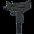 MicroUzi-GTA4.png