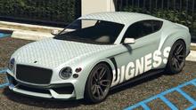 ParagonR-GTAO-front-BigEnough