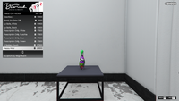 PenthouseDecorations-GTAO-TabletopPieces78-HappyHour