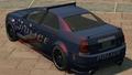 PoliceStinger-TBOGT-RearQuarter.png