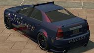 PoliceStinger-TBOGT-RearQuarter