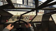 RampBuggy2-GTAO-Dashboard