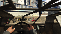 RampBuggy2-GTAO-Dashboard