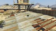 RampedUp-GTAO-Location102