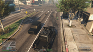 Resupply-GTAO-Trucks-Enemies