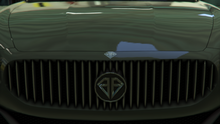 SchlagenGT-GTAO-ClassicGrillewithSecondaryIcon