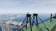 SignalJammers-GTAO-Location2